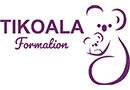 Formations petite enfance Nancy et Grand Est : Tikoala