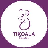 Tikoala, Formations autour de la petite enfance